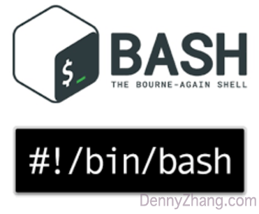 Bash -e Doesn't Exit As I expect