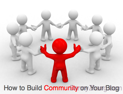 how-to-build-community-blog.png