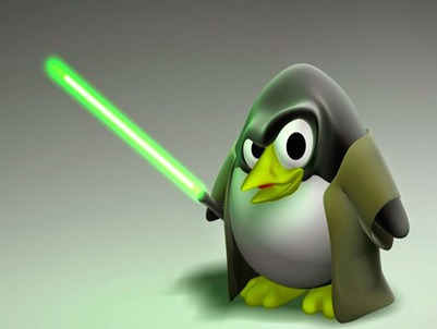 9 Useful Tips For Linux Server Security
