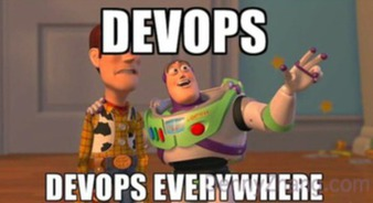 Recommend DevOps Websites And Blogs
