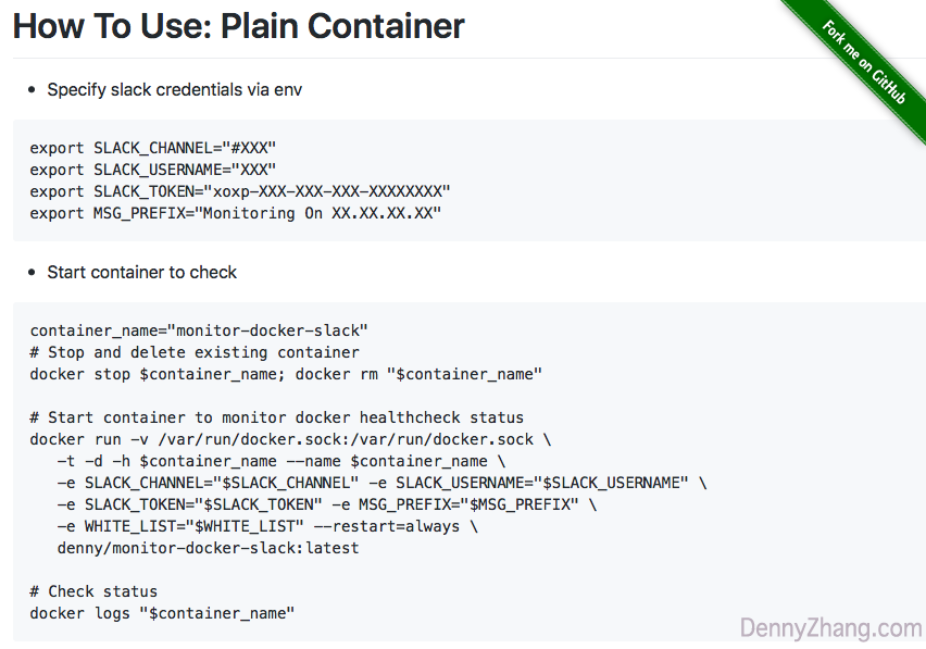github-docker-monitor-container.png