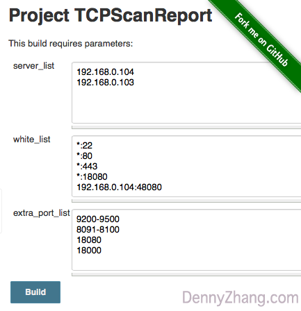 github_tcp_scan_report.png