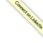 Connect me on LinkedIn